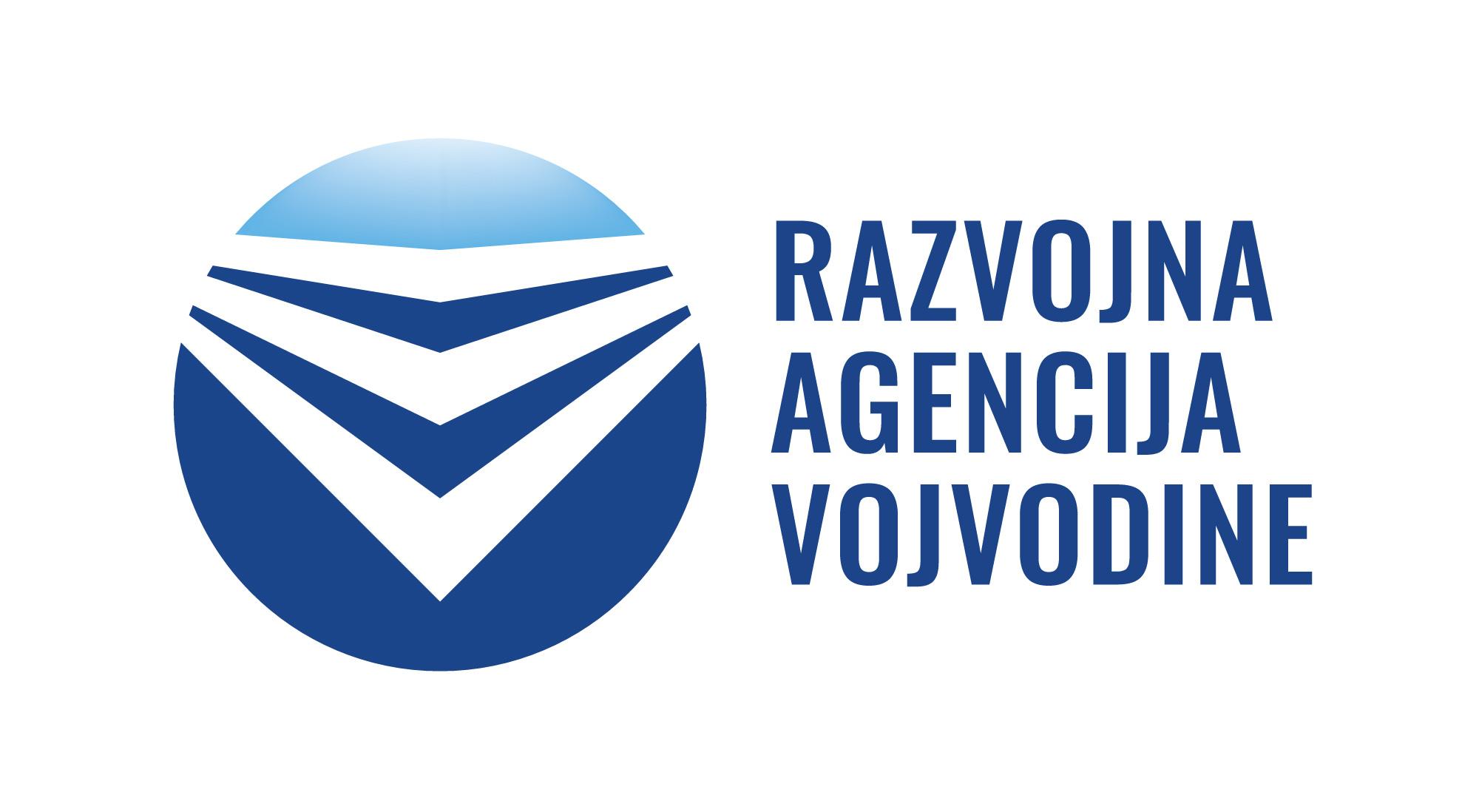 Развојна агенција Војводине