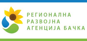 ЗАХТЕВ - ОБРАЗАЦ ПРИЈАВЕ  ЗА РЕГИСТРАЦИЈУ  СТАМБЕНЕ ЗАЈЕДНИЦЕ